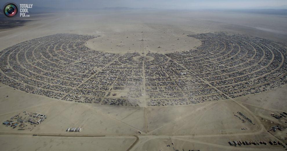 Burning Man 2015_32
