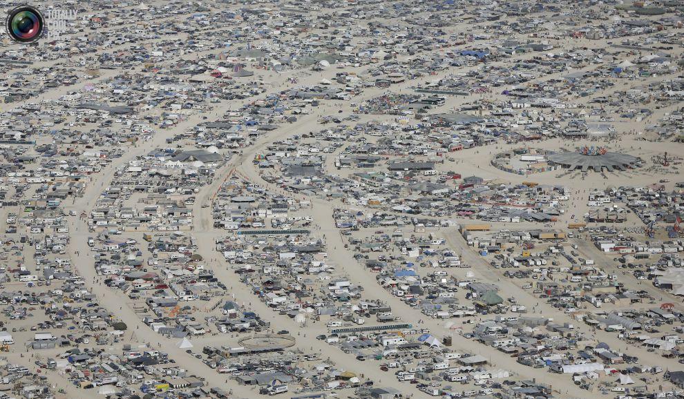 Burning Man 2015_33
