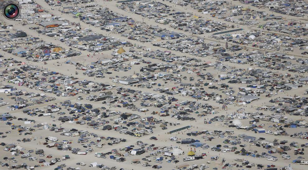 Burning Man 2015_34