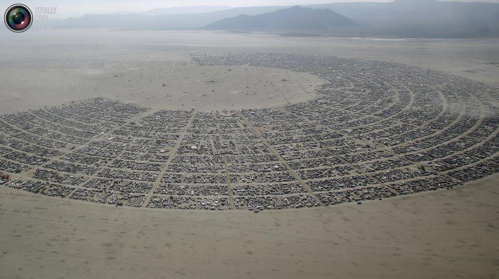 Burning Man 2015_35