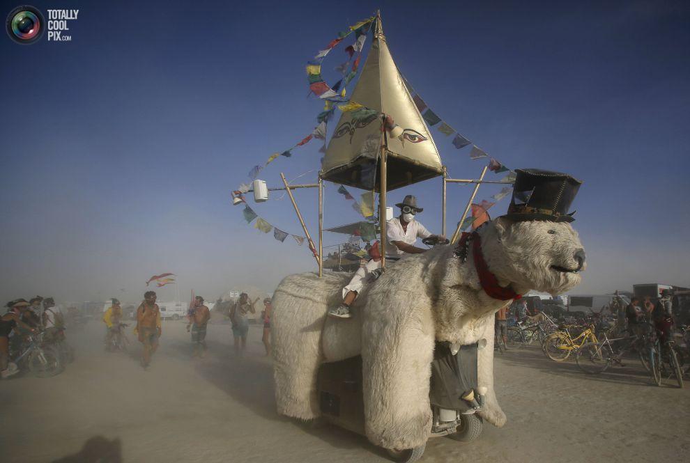 Burning Man 2015_37