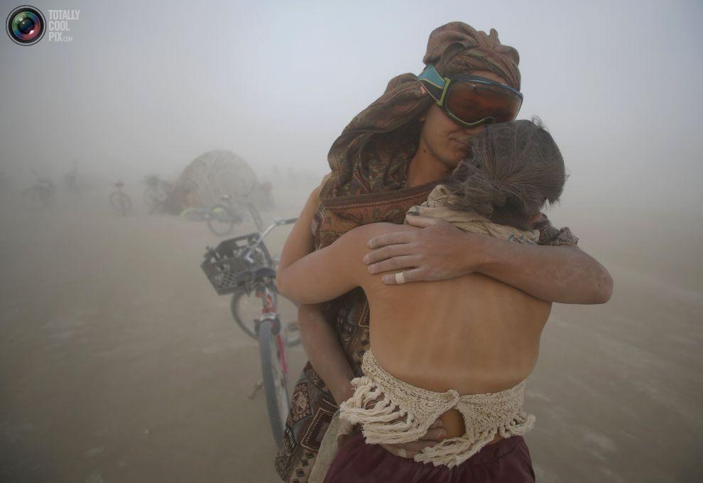 Burning Man 2015_38
