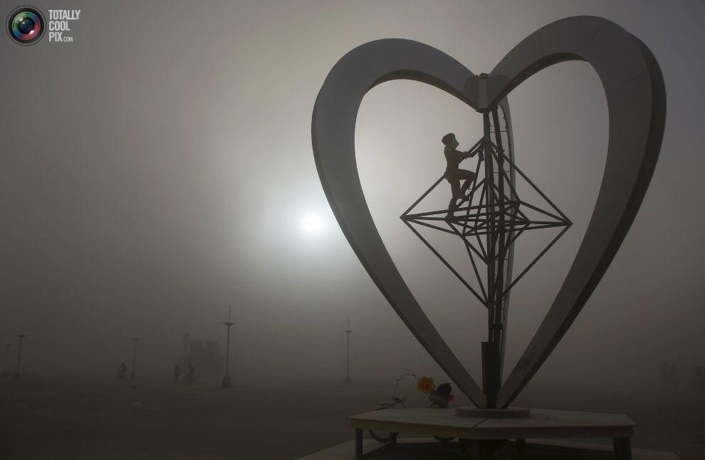 Burning Man 2015_39