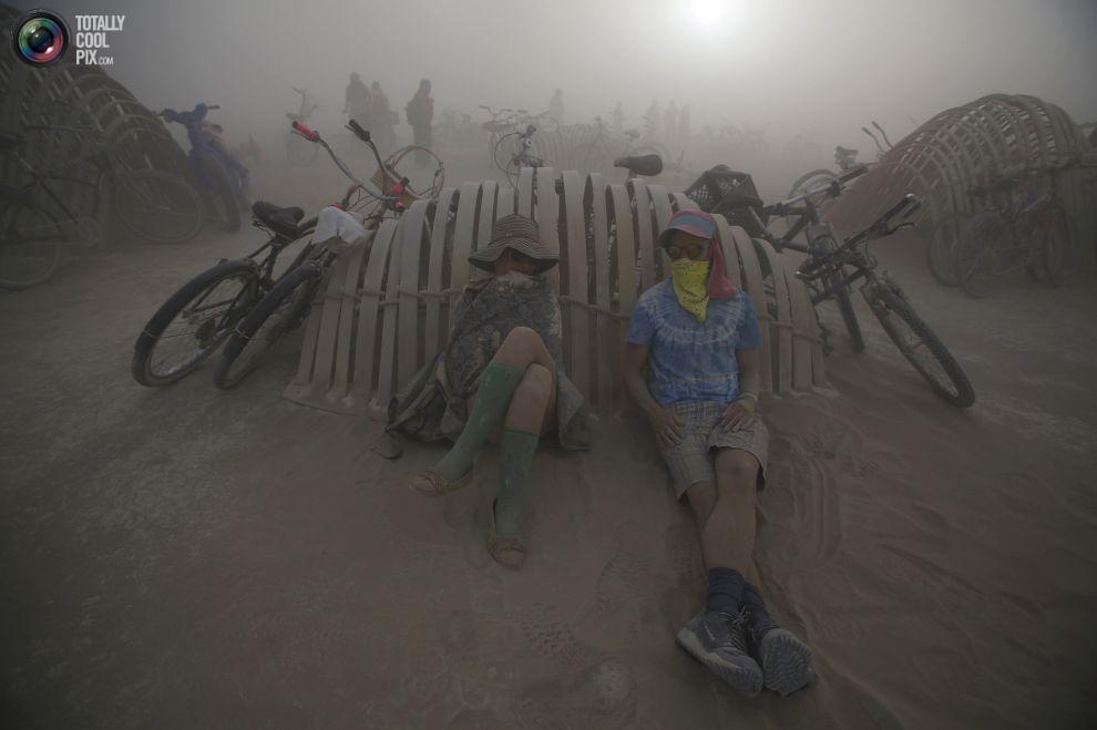 Burning Man 2015_40