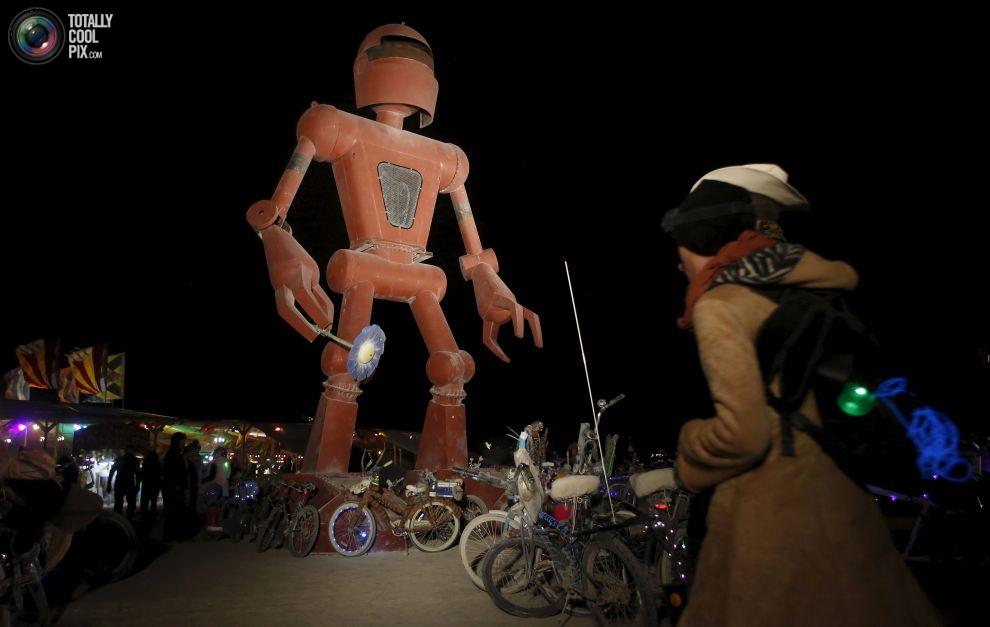 Burning Man 2015_41