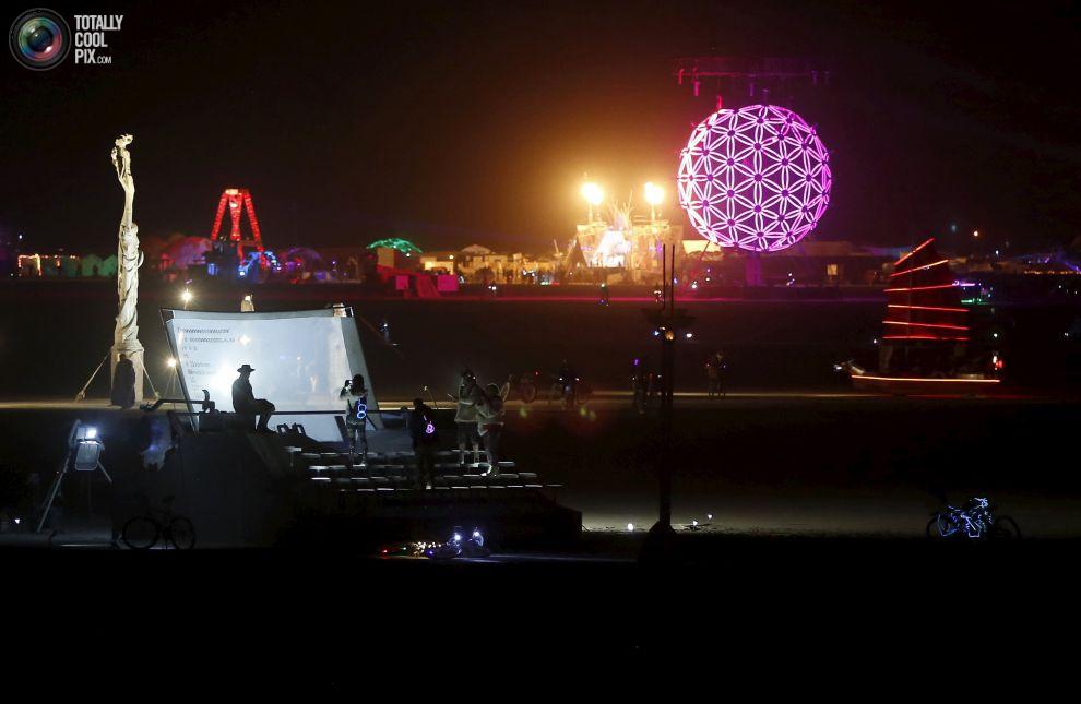 Burning Man 2015_42
