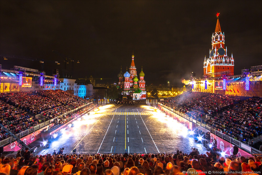 Festival Spasskaya tower 2015_02