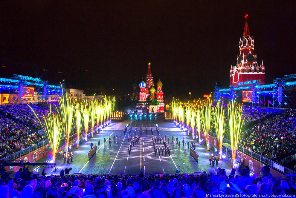 Festival Spasskaya tower 2015_03