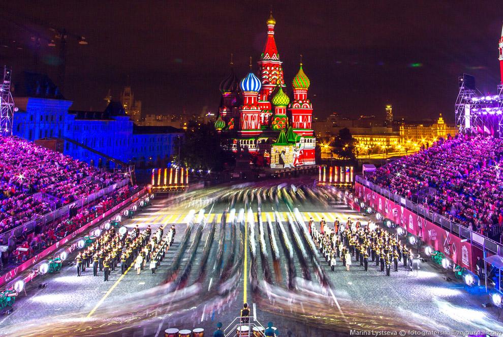 Festival Spasskaya tower 2015_09