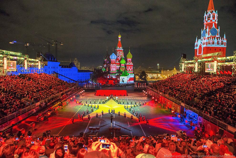 Festival Spasskaya tower 2015_22