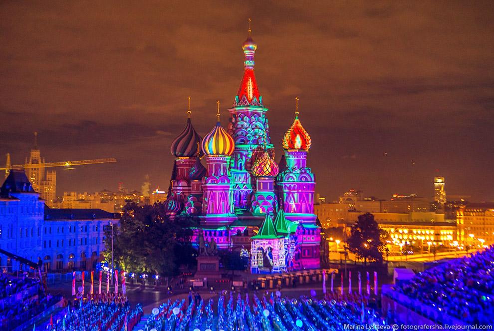 Festival Spasskaya tower 2015_23