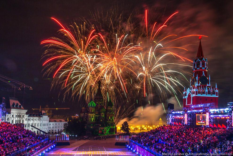 Festival Spasskaya tower 2015_29