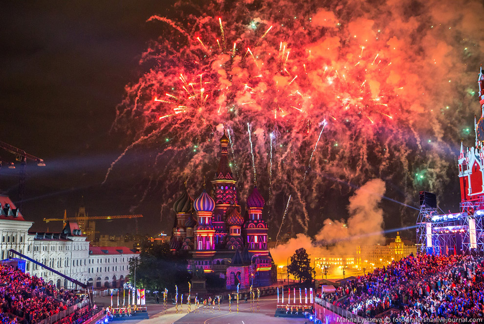 Festival Spasskaya tower 2015_31