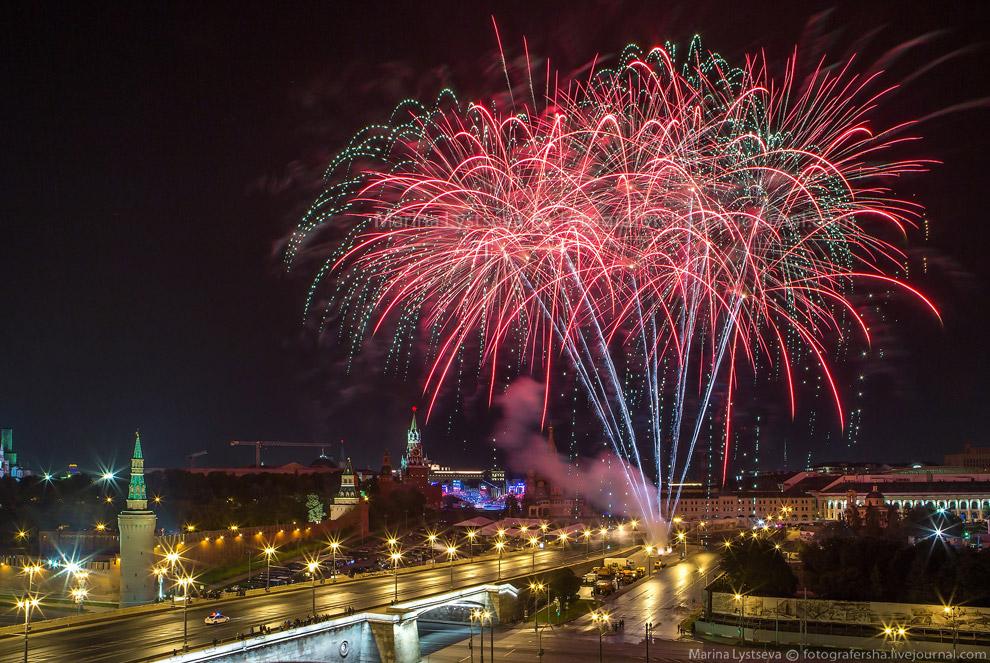 Festival Spasskaya tower 2015_34