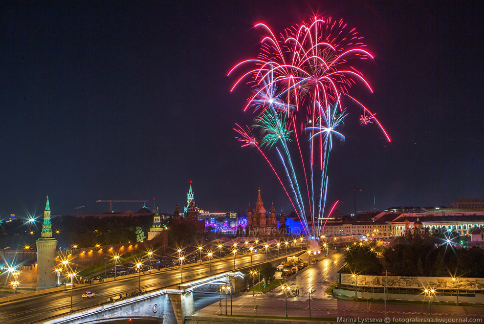 Festival Spasskaya tower 2015_36