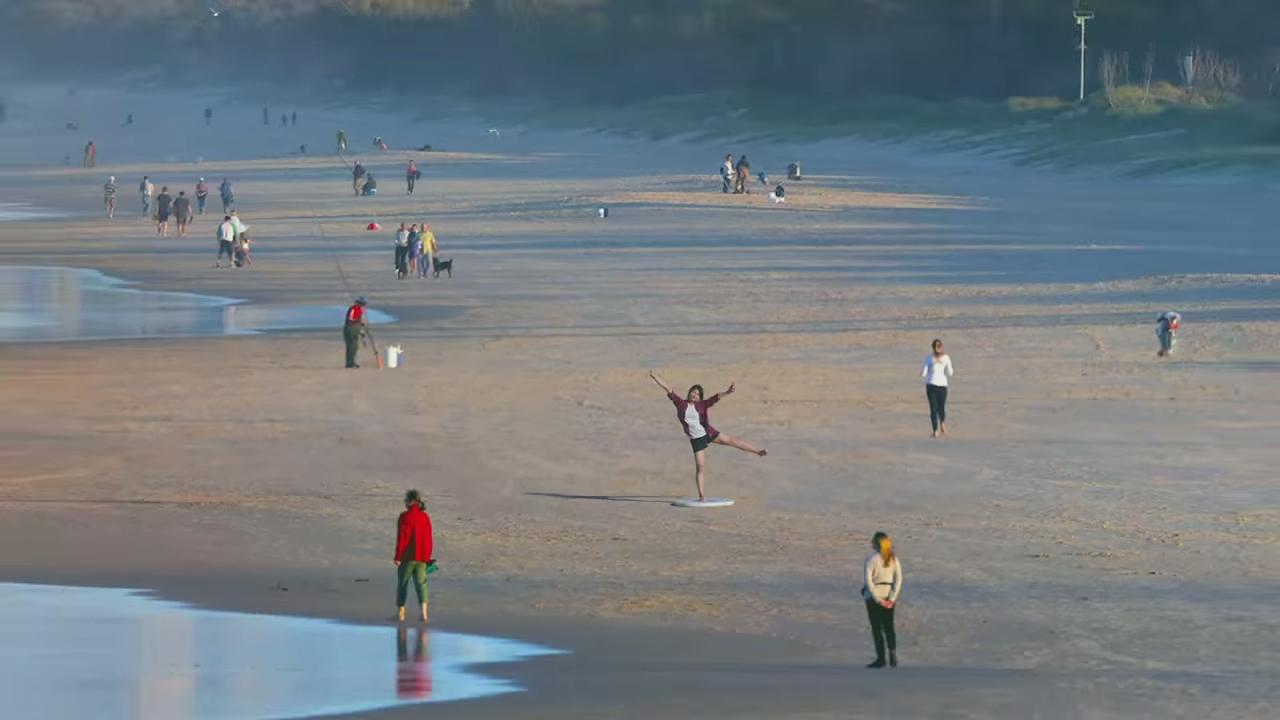 GIGA Selfie: сервис для съемки селфи с километрового расстояния