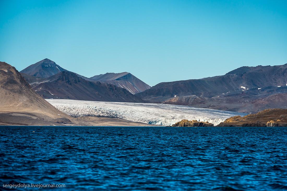 Glacier Esmark 03