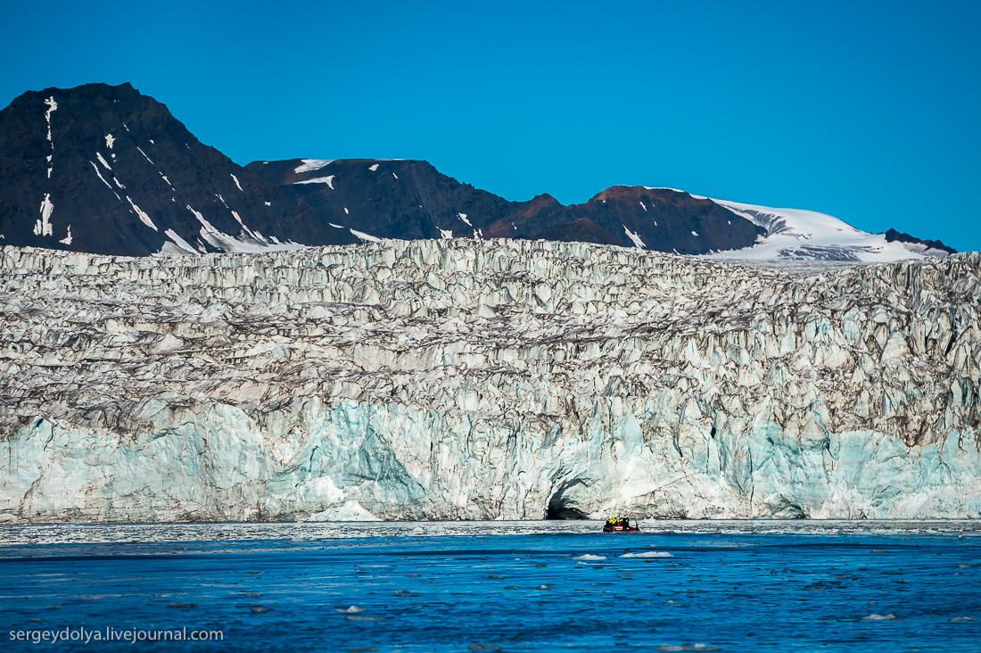 Glacier Esmark 05