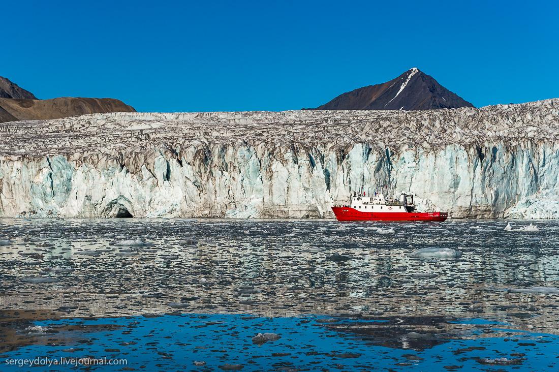 Glacier Esmark 06