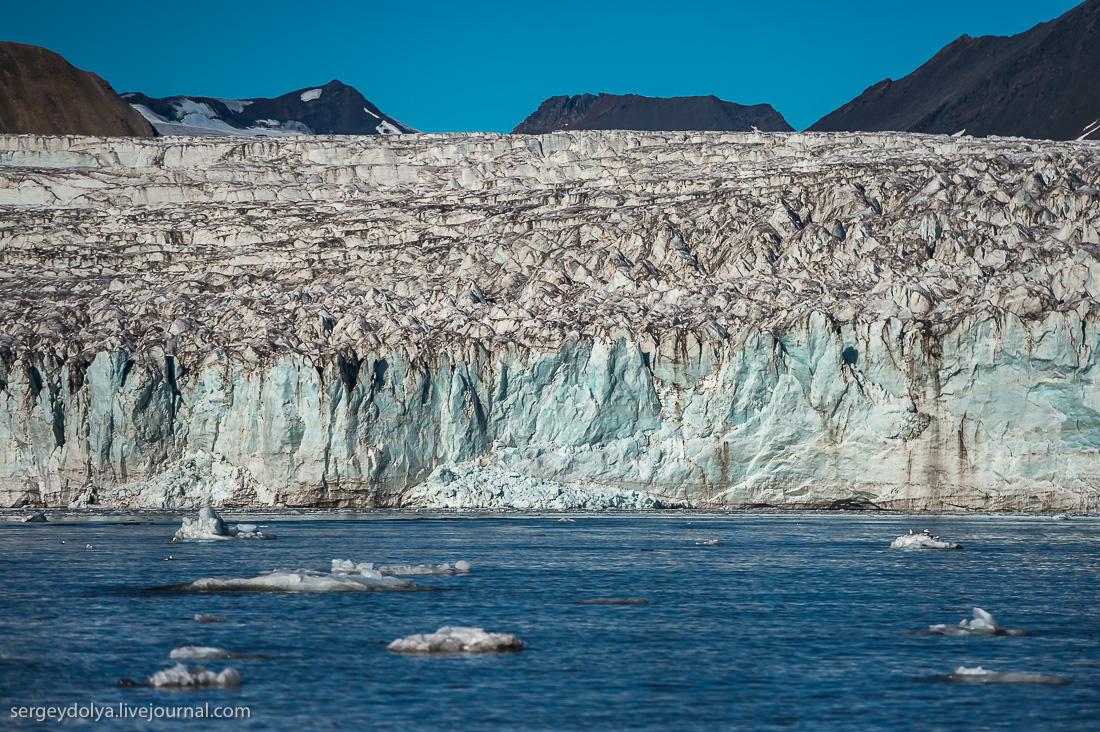 Glacier Esmark 08