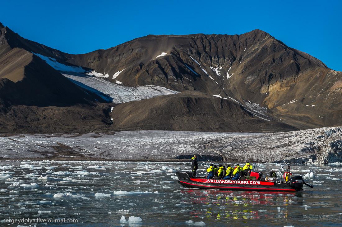 Glacier Esmark 10