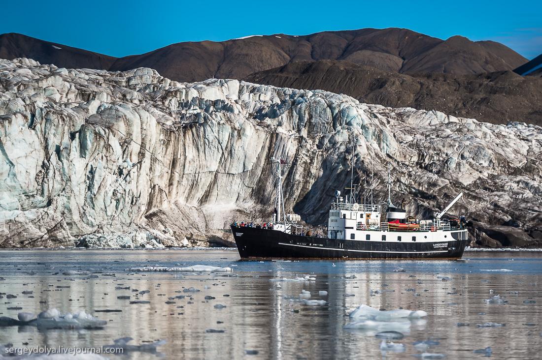 Glacier Esmark 14
