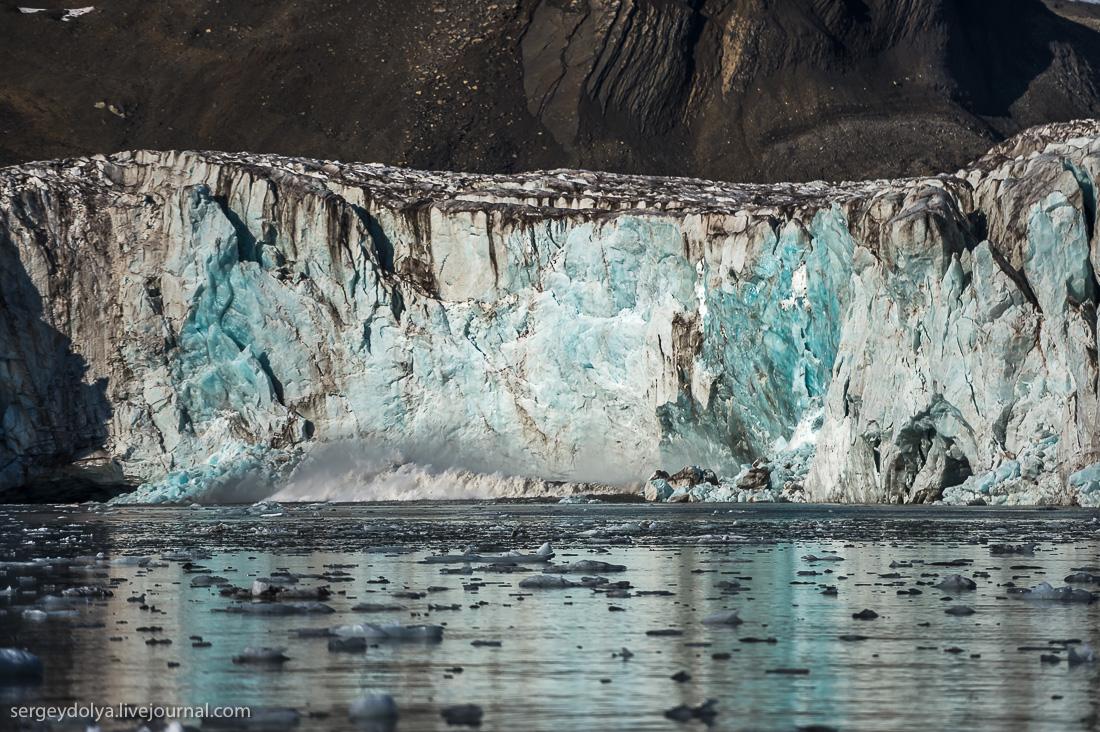 Glacier Esmark 18