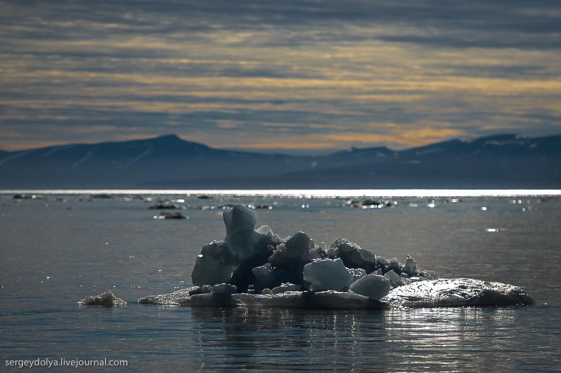 Glacier Esmark 19