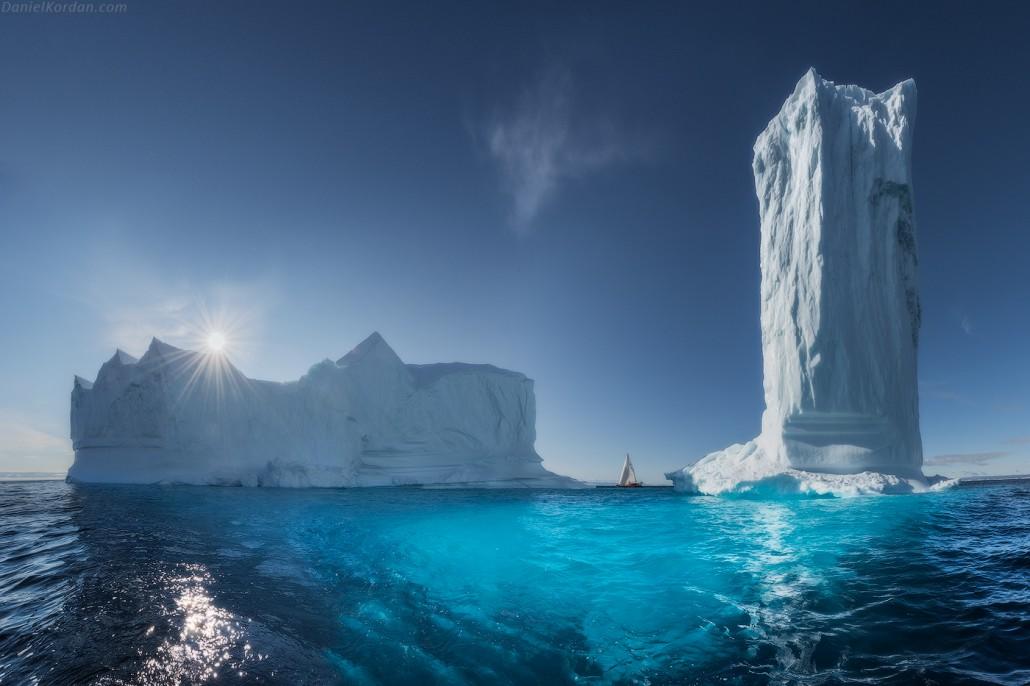 Greenland_02