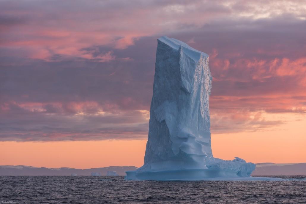Greenland_03