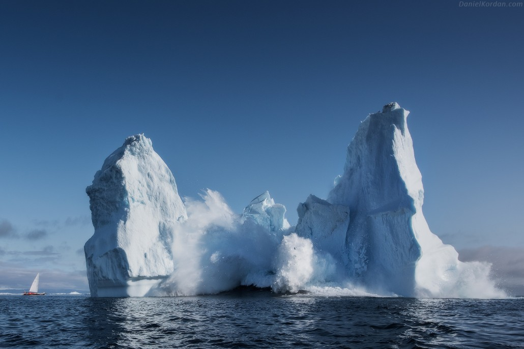 Greenland_04