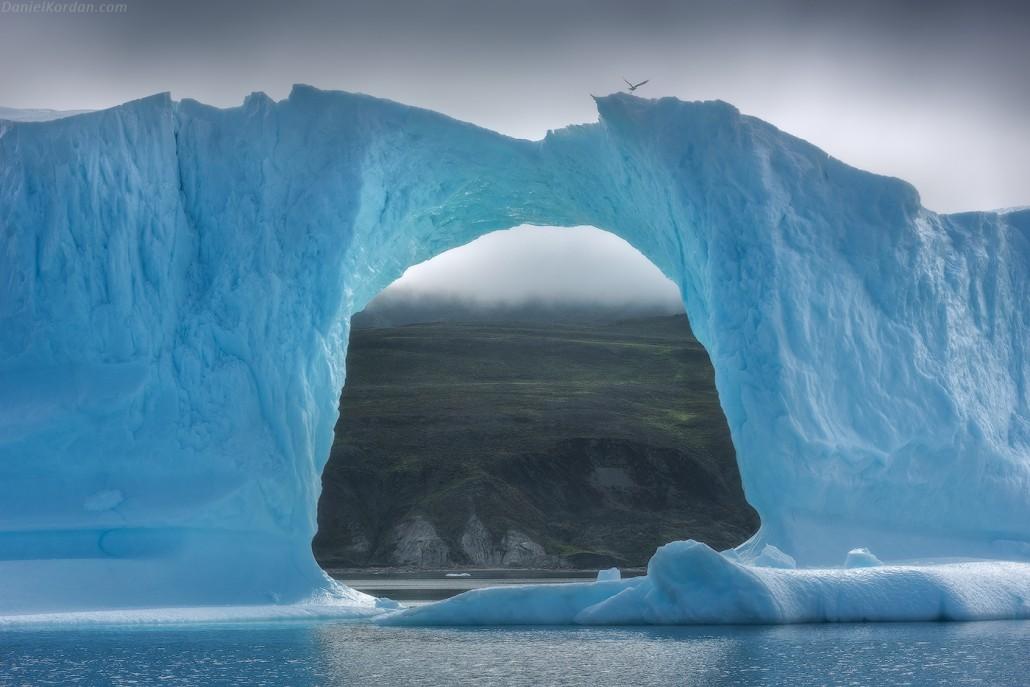 Greenland_05