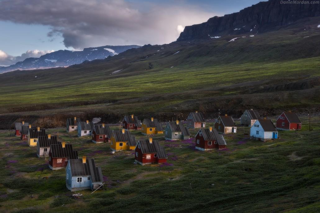Greenland_06