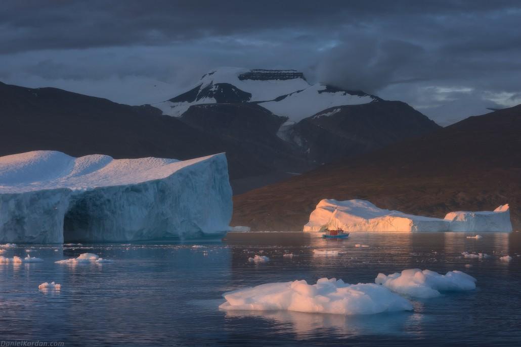 Greenland_12