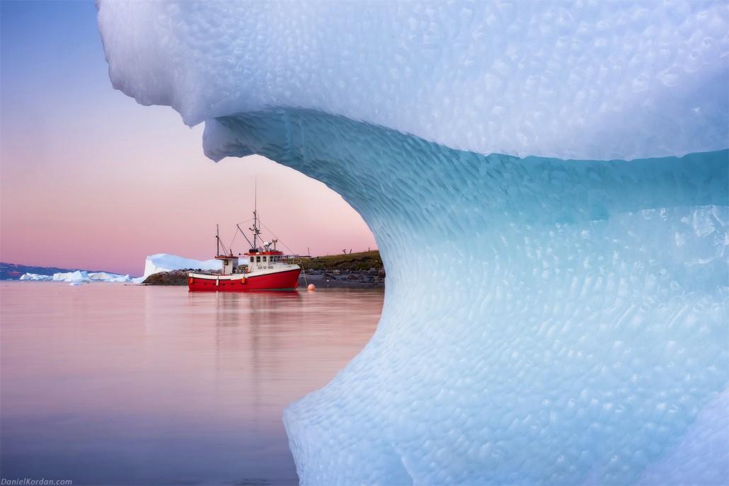 Greenland_14