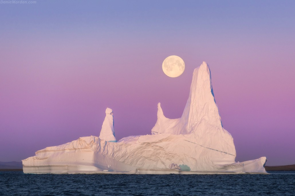 Greenland_15