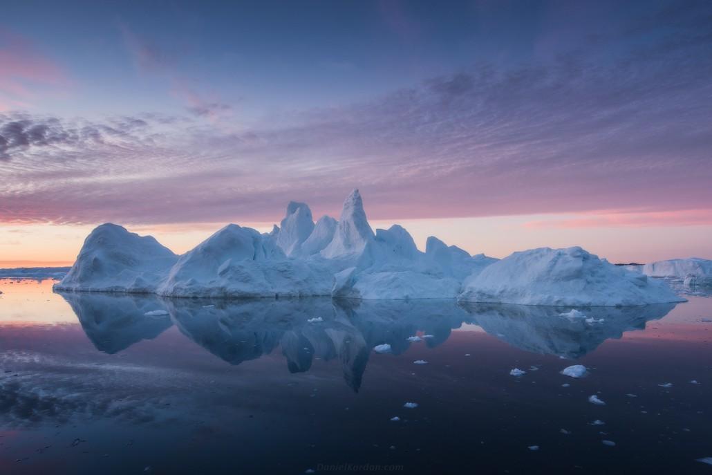 Greenland_16