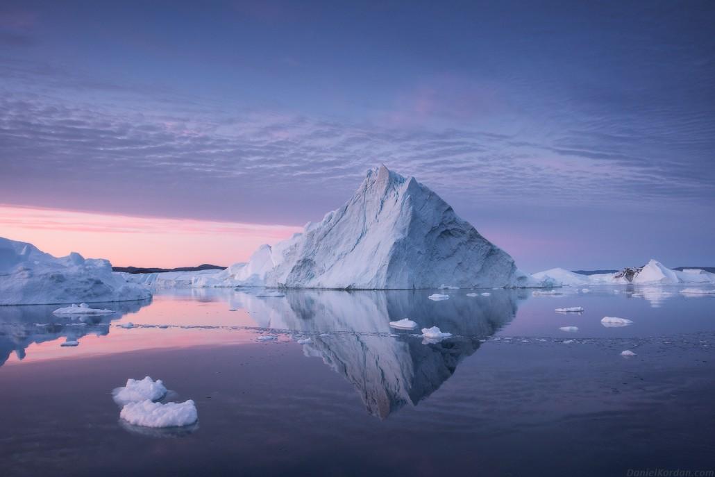 Greenland_17