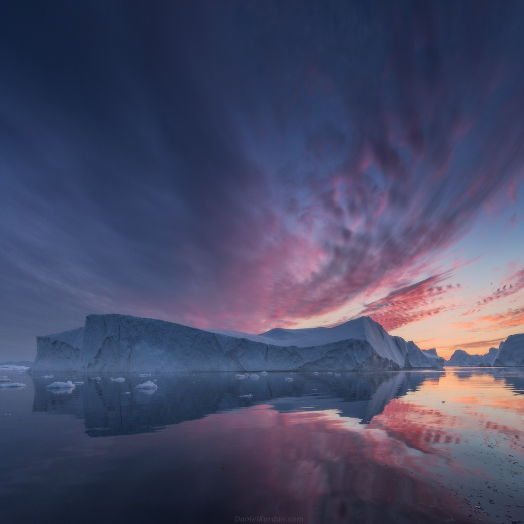 Greenland_18