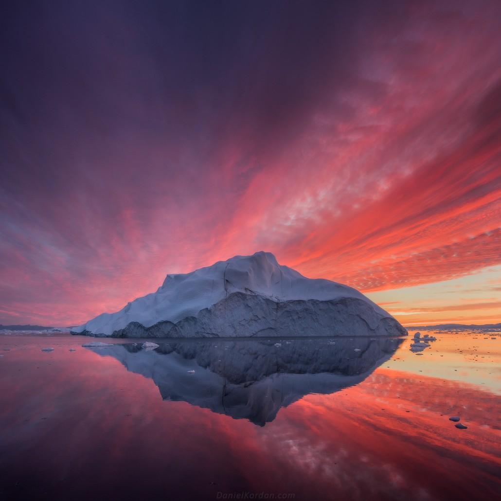 Greenland_19