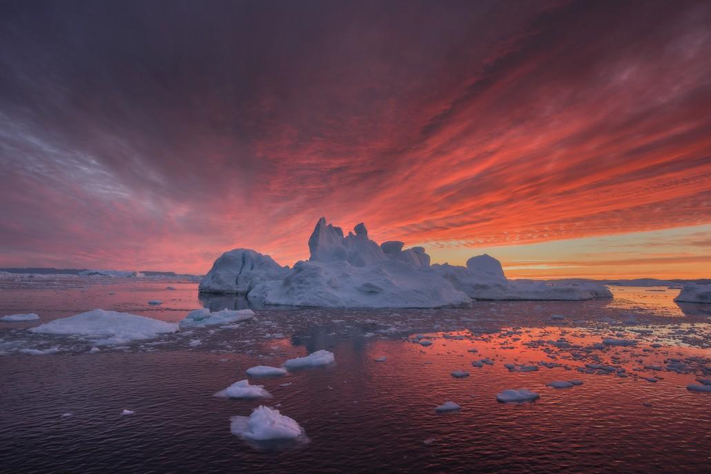 Greenland_20