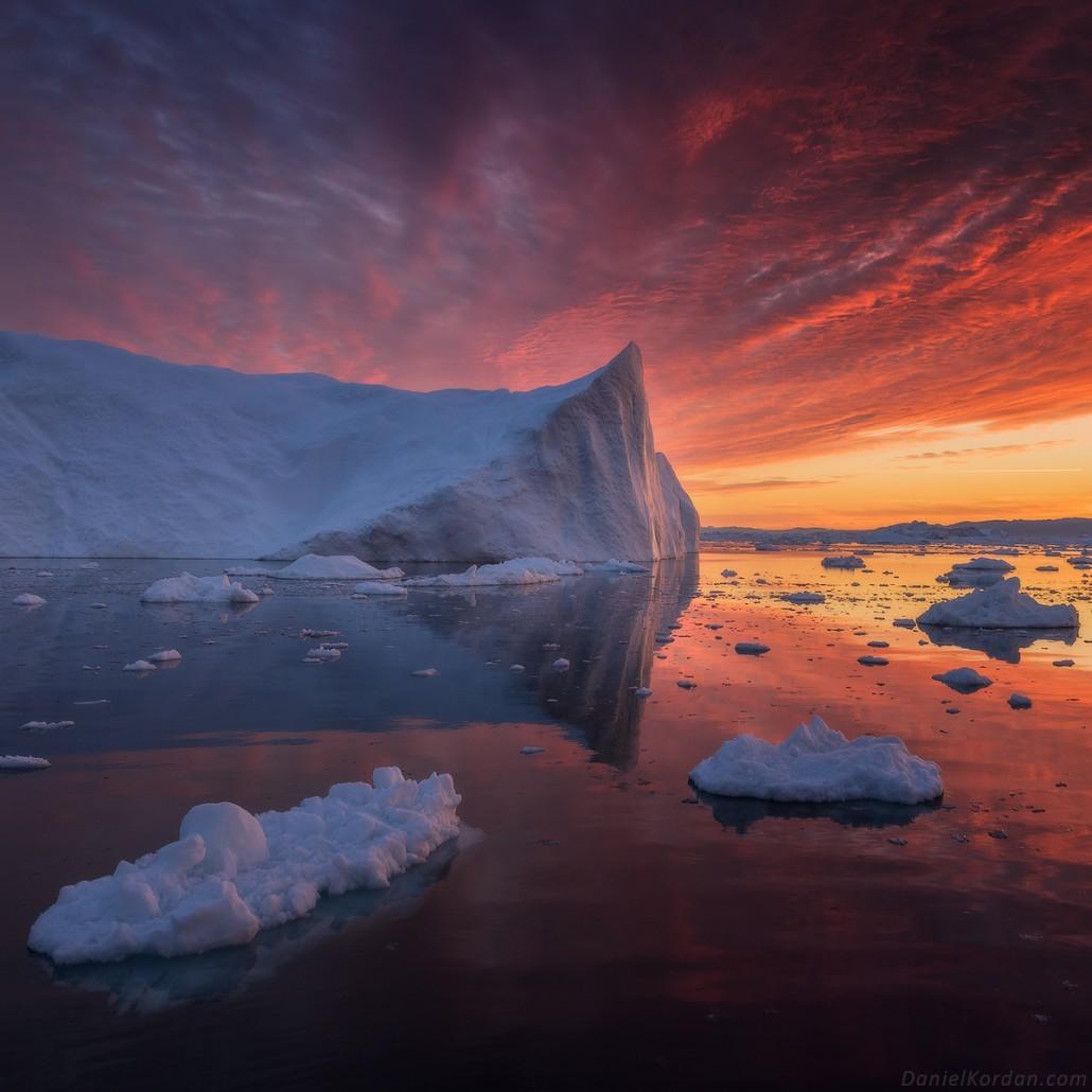 Greenland_21