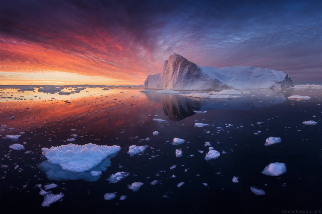 Greenland_22