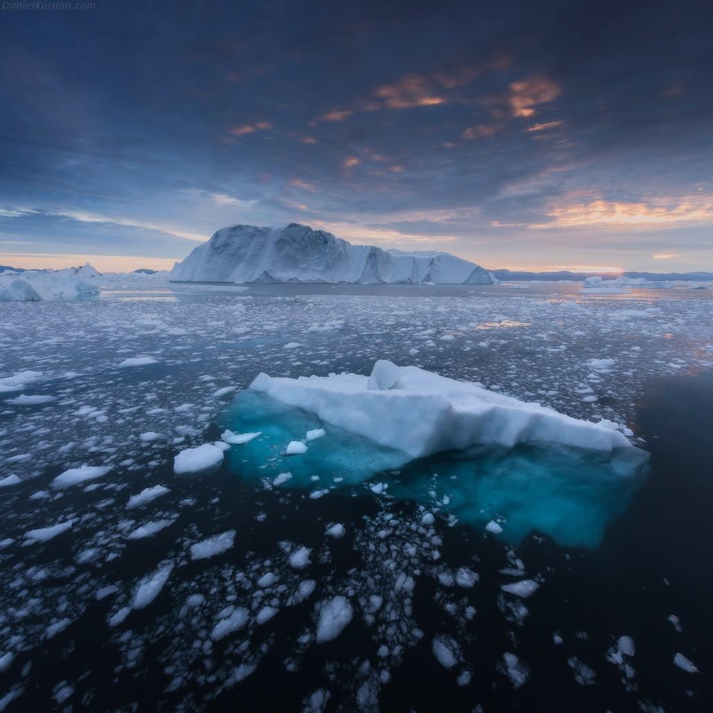 Greenland_24