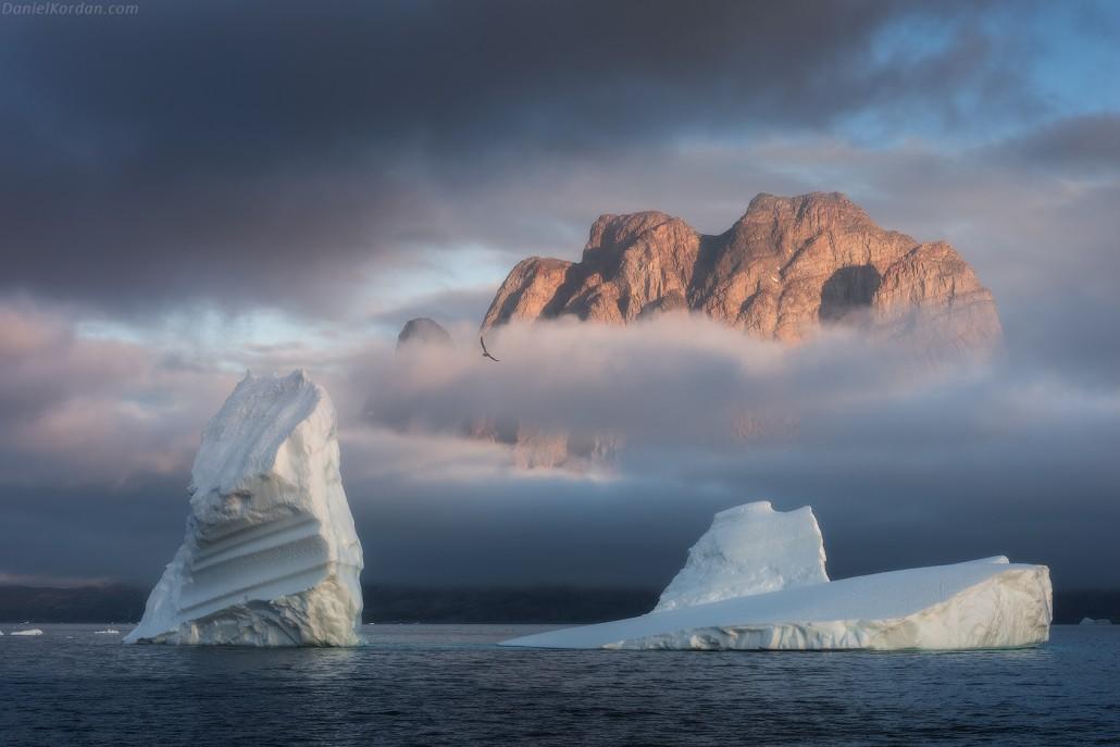 Greenland_25