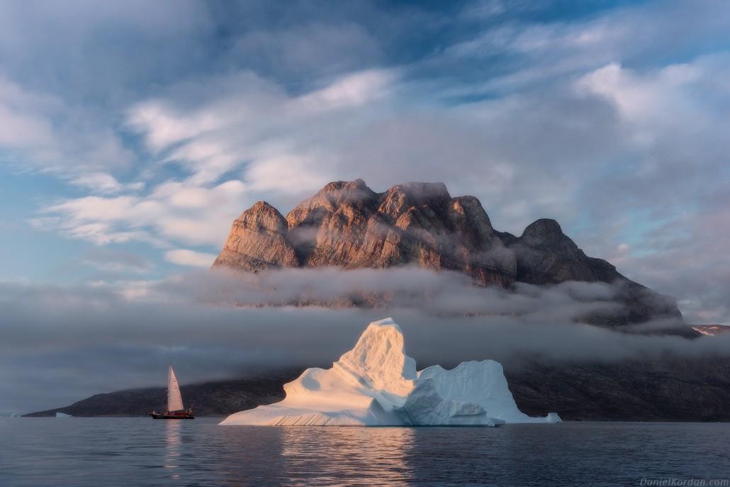 Greenland_26
