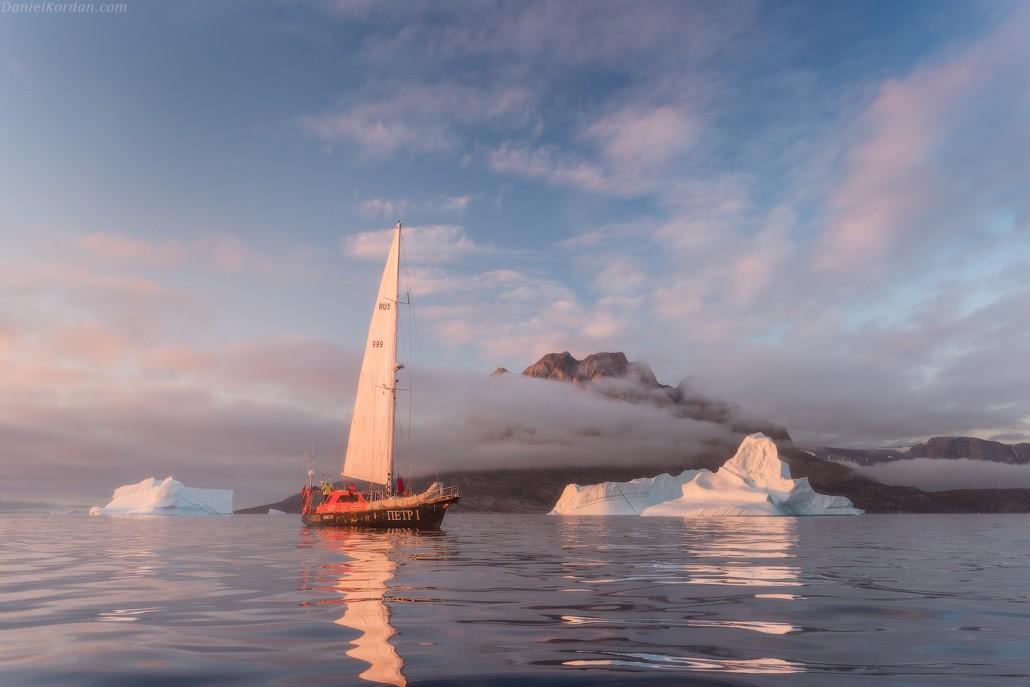 Greenland_27