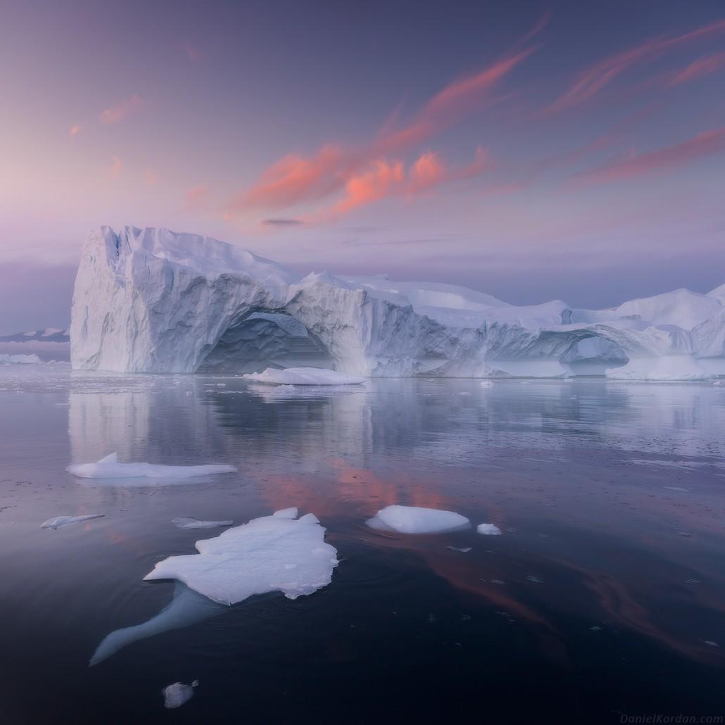 Greenland_28