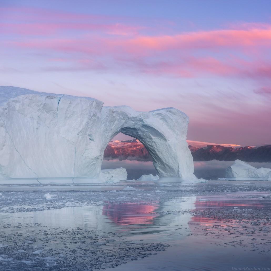Greenland_29