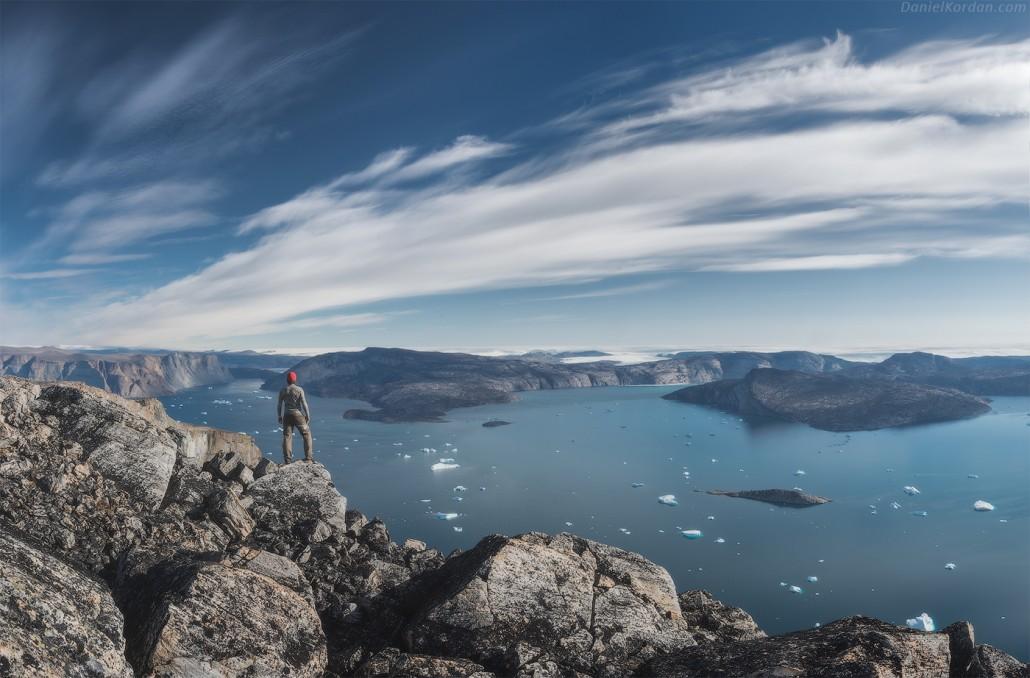 Greenland_30
